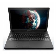 Lenovo G500 59414978 Notebook