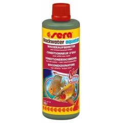 Sera Blackwater Aquatan 500 Ml