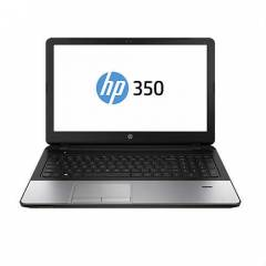 HP 350 G1 J4T27EA Notebook