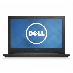 Dell Ins 3542 35F25C Notebook