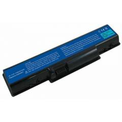 Acer AS09A31 AS09A41 AS09A61 Notebook Bataryas�