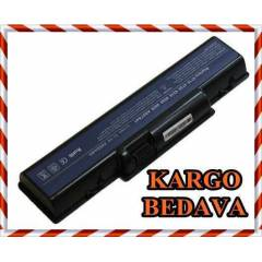 AS09A31 AS09A41 AS09A61 Notebook Bataryas� Pili