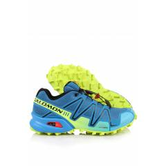 Salomon Speedcross 3 ayakkab�