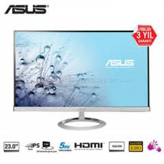 ASUS MX239H 23 Full HD HDMI IPS LED Siyah Monit�