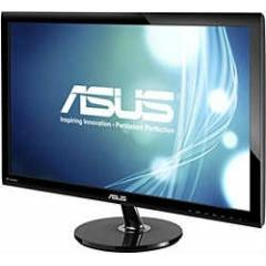 ASUS 27 VS278Q LED D-SUB DVI-D HDMI DP