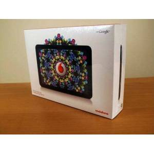 VODAFONE SMART TAB 10 16GB 3G �OK F�YAT