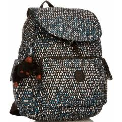 Kipling K12147-A58 CITY PACK BASIC Bayan S�rt
