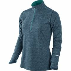 Nike Element Bayan Spor Sweatshirt 481320-483