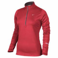 Nike Element Bayan Spor Sweatshirt 481320-661