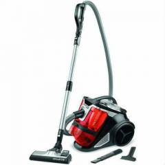 ROWENTA RO8233 S�LENCE FORCE EXTREME S�P�RGE