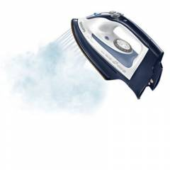 PHILIPS GC4820/02 �T� STEAM IRON AZUR CC