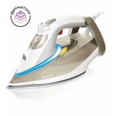 PHILIPS GC4916/00 PerfectCare Azur Buharl� �t�