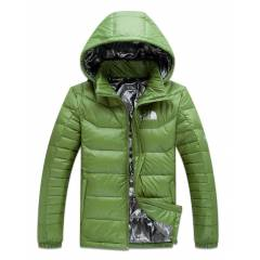 The North Face 750 Fill Kaz T�y� Mont Is� Yal�t�