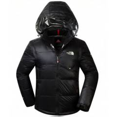 The North Face 700 Fill Kaz T�y� Yelekli Mont