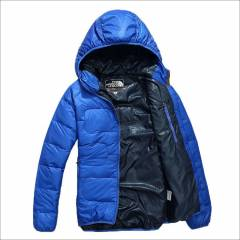 The North Face 700 Fill Kaz T�y� Mont Anorak