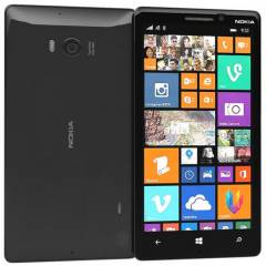 NOKIA Lumia 930 Qualcomm Snapdragon? 800 2.2