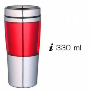 ModaCar Mug SICAK-SO�UK 330 ML 764307