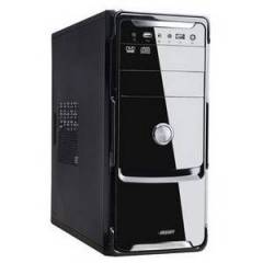 515 TL A4 4000 ��FT �EK�RDEK+750 GB HDD+4 GB RAM