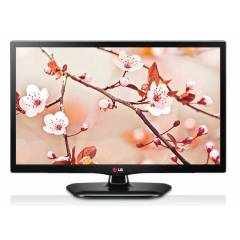 LG 24MT45 D 60 CM YEN� MODEL LED TV
