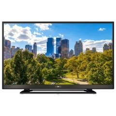 Beko B40-LB-5433 200Hz FHD Uydu Al�c�l� Led Tv