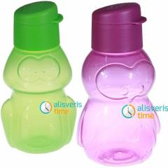 TUPPERWARE EKO ���E 350ML (PENGUEN VE KURBA�A)