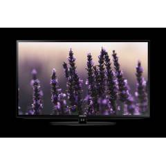 Samsung UE-40H5373 Uydu Al�c�l� SMART FHD LED TV