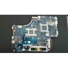 ACER ASP�RE 5552G ANAKART