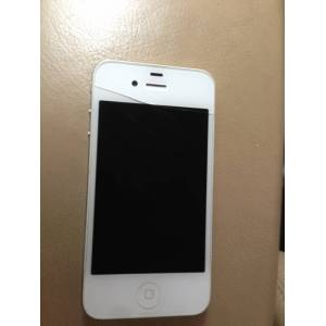 APPLE IPHONE 4 16GB 1 TL DEN
