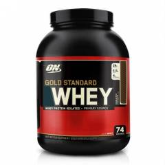 Optimum Whey Protein Tozu  Ex. Milk Chocolate