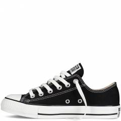 CONVERSE ALL STAR M9166C S�YAH KISA YEN� SEZON