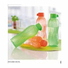 TUPPERWARE SULUK ���E 500ml ORJ�NAL NAR ���EG�