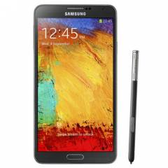 SAMSUNG N9000 Galaxy Note 3 Siyah Distrib�t�r
