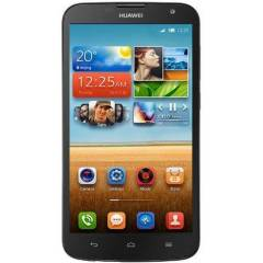 HUAWEI G730-BLACK 5MP KAMERA BLUETOOTH WIFI 3G