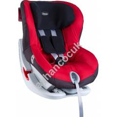 R�mer King II Everyday Oto Koltu�u 9-18 Kg New 2