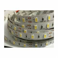 5630 �ER�T LED 8 ��PL� G��L� I�IK LED - 5 METRE