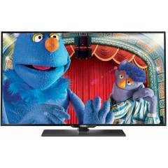 PHILIPS 40PFK4509 FULL HD SMART W�-F� LED TV