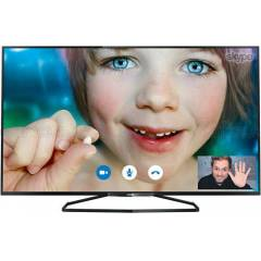 PHILIPS 40PFK6409 FULL HD �NCE SMART LED TV 3D