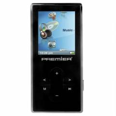 Premier Pmp-1057 Mp4 Player 2 Gb