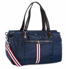 Tommy H�lf�ger �anta Piper Duffle BW56923172 MID