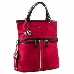Tommy H�lf�ger �anta Petra Tote BW56924799-615 S