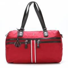Tommy H�lf�ger �anta Petra Duffle BW56924795-615
