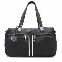 Tommy H�lf�ger �anta Petra Duffle BW56924795-990