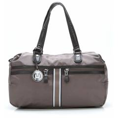 Tommy H�lf�ger �anta Petra Duffle BW56924795-906