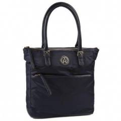 Tommy H�lf�ger �anta Chelsea N/S Tote BW56924772