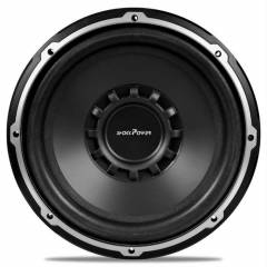 Piranha ShockPower N Type 30 cm Subwoofer