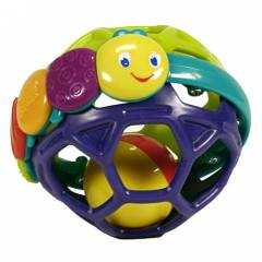 Bright Starts 8863 Flexi Ball Oyuncak