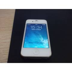 iphone 4s 64 GB Ucuz Son Fiyat