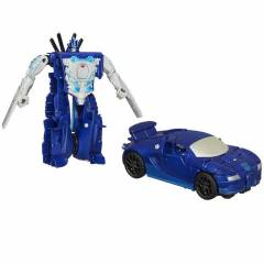 Transformers 4 Autobot Drift D�n��en Fig�r Oyunc