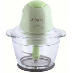 King K716 Chop 1LT Cam Hazne Do�ray�c� Rondo