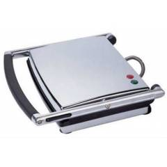 Kenwood HG400 Tost Ve Grill Makinesi